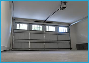 Portland Garage Door Service Repair Portland, OR 503-606-6825